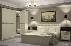 Спальня Заречье Ливадия weave