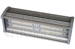 Промышленный светильник Промышленный светильник LeF-Led 90-А/0.5