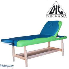 Мебель для салонов красоты  Массажный стол DFC NIRVANA SUPERIOR2 TS200