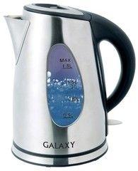 Электрочайник Электрочайник Galaxy GL0310
