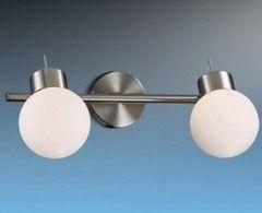 Настенный светильник Odeon Light Sofit 2070/2W