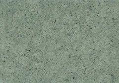 Линолеум Зеленый линолеум Forbo (Eurocol) Emerald Standart 8342