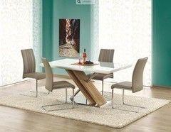 Обеденный стол Обеденный стол Halmar Nexus