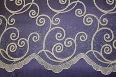 Ткани, текстиль Фактура Пример 165