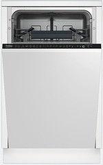 Посудомоечная машина Посудомоечная машина BEKO DIS 28020