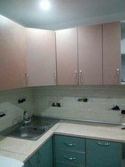 Кухня Кухня VIP-Мебель Вариант 8