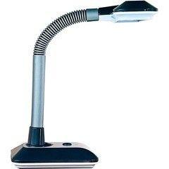 Настольный светильник Feron DE1100