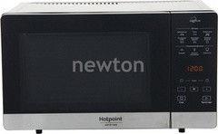 Микроволновая печь Микроволновая печь Hotpoint-Ariston Микроволновая печь Hotpoint-Ariston MWHA 27321 B