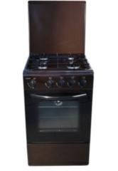 Кухонная плита Кухонная плита CEZARIS ПГ 2100-02 к