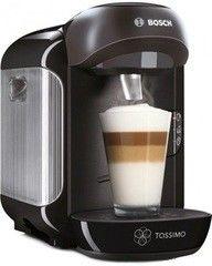 Кофеварка Кофеварка Bosch Tassimo Vivy TAS 1252