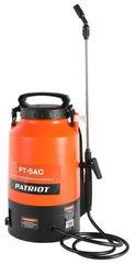 Опрыскиватель Опрыскиватель Patriot PT-5AC