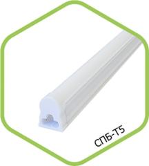 Светодиодный светильник ASD СПБ-T5 10W