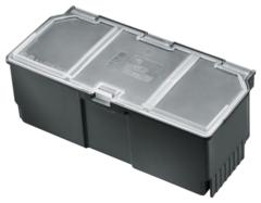 Bosch SystemBox 2/9 средний (1600A016CV) 23.5x10.5x8 см
