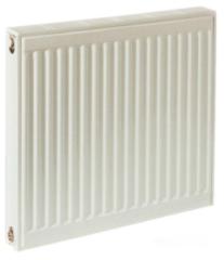 Радиатор отопления Радиатор отопления Prado Classic тип 21 500х400 (21-504)