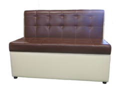 Кухонный уголок, диван Виктория Мебель Габо Ж 76