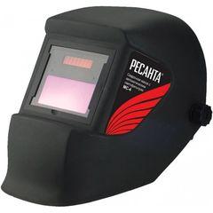 Ресанта Сварочная маска Ресанта МС-4