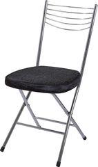 Кухонный стул Домотека Омега 1 складной A4/A4