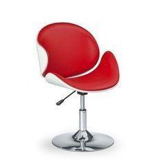 Кресло Halmar H-42