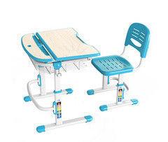 Детский стол Sundays C302-B