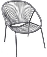 Koopman International B.V. Metal Vase FD4100070