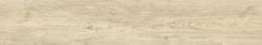 Виниловая плитка ПВХ Виниловая плитка ПВХ Moduleo Transform click Latin Pine 24110