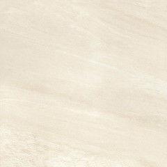 Плитка Плитка Ceramika Paradyz Masto Bianco мат 59.8x59.8
