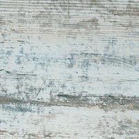 Столешница Столешница Кедр 7050 M Винтажная сосна 38мм