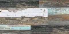 Пробковый пол Corkstyle Loft Berg (клеевой)
