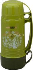 Термос Webber 41001/3S 1л зеленый