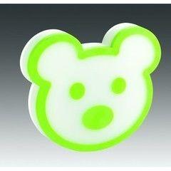 Детский светильник Novotech Night Light 357333