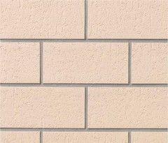 Тротуарная плитка Тротуарная плитка Stroeher Spaltklinker 120 beige