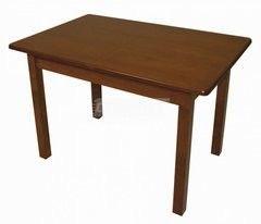 Обеденный стол Обеденный стол СтолПлит ВМ-22