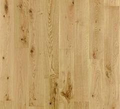 Паркет Паркет BerryAlloc Oak Naturel Residence Brushed Matt Lacquered (PCCRQ5Q)