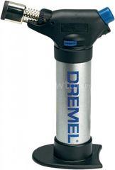 Паяльник Паяльник Dremel газовый паяльник Dremel VersaFlame 2200-4 [F0132200JC]