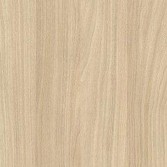 Ламинат Ламинат Kastamonu Floorpan Yellow FP012 Орех Дакар