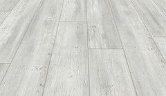 Ламинат Ламинат My Floor Spruce Palmer Cottage MV849 UL