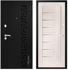 Входная дверь Входная дверь Металюкс Стандарт М531