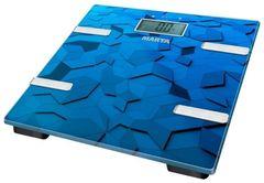 Напольные весы Напольные весы Marta MT-1675 синий сапфир