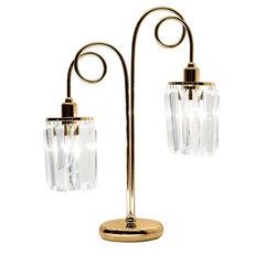 Настольный светильник Citilux Синди CL330822