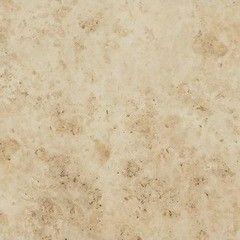 Столешница Столешница Кедр 2013/SO Угол Юрский камень 38мм 860х860 (900х900)