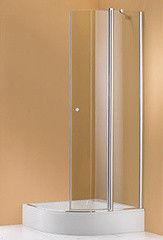 Душевая ширма Huppe 501 Design 510671