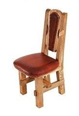 Кухонный стул Orvietto Рошфор VIP SL004