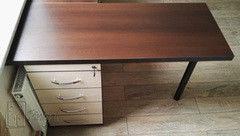Стол офисный Pinigal STF-003