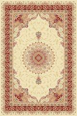 Ковер Brest`s Carpets Тапиз (44530) гамма 32 15С41-ДЭ 200x300