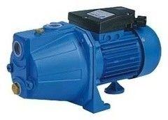 Насос для воды Насос для воды Unipump JET 60 S