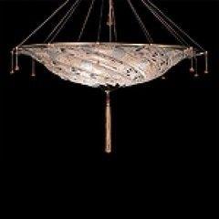 Светильник Archeo Venice Serie 300 303.00