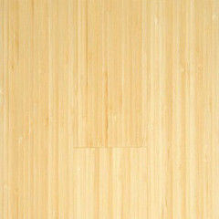 Паркет Паркет Arden Wood Натур 960х96x15 вертикальный