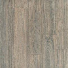 Плитка Плитка Cersanit Vermont Venge 42x42 (02704)