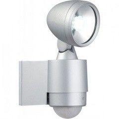 Прожектор Прожектор Globo Radiator II 34105S