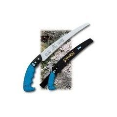 Режущий инструмент для сада Samurai Нож садовый GCM-210-MH